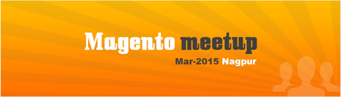 magento-meetup-2015