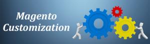 Magento-Customization