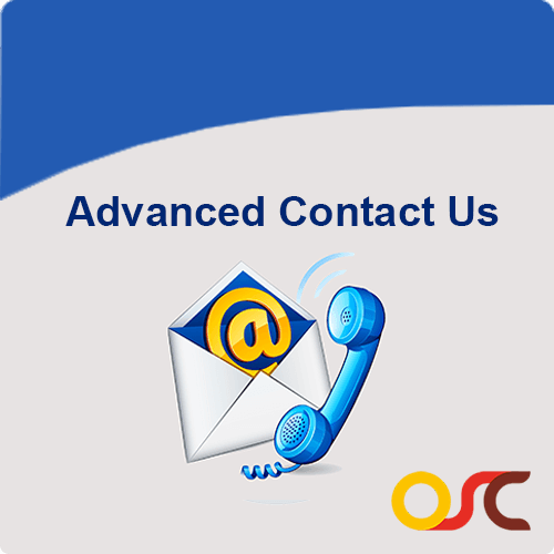 advance-contact-us