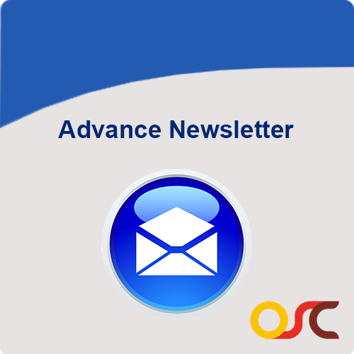 advance-newsletter