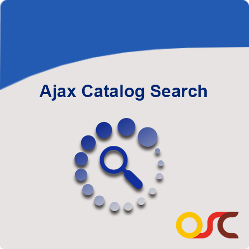 ajax-catalog-search