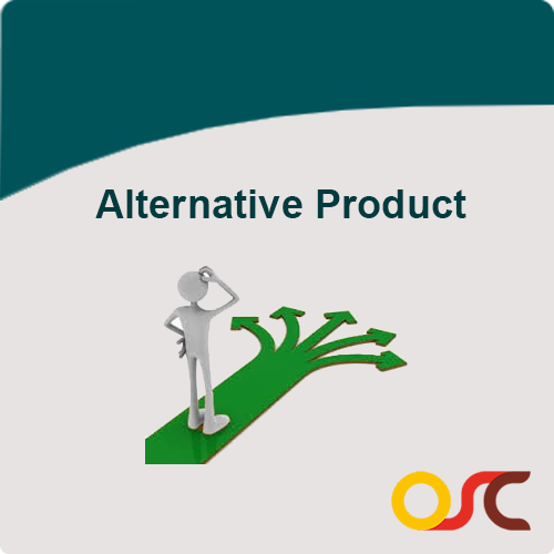 alternative-products