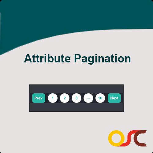 attribute-pagination
