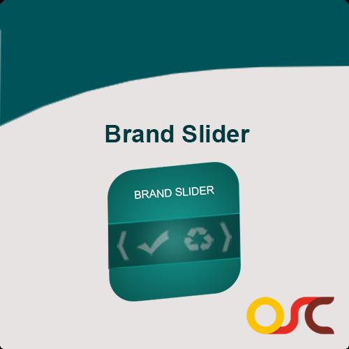 brand-slider