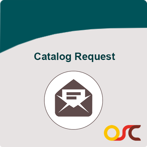 catalog-request
