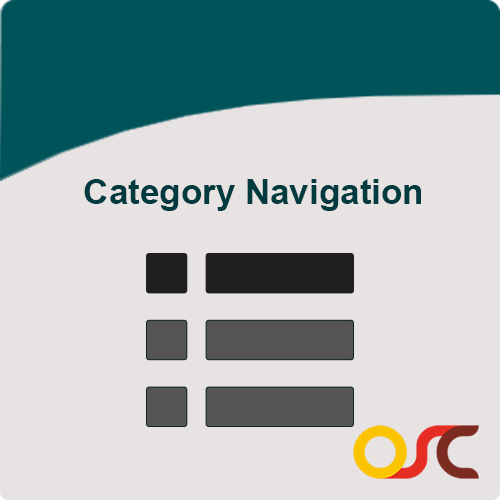 category-navigation
