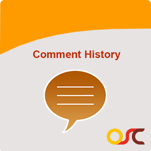 comment-history