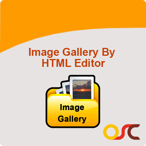 image-gallery-by-html-editor