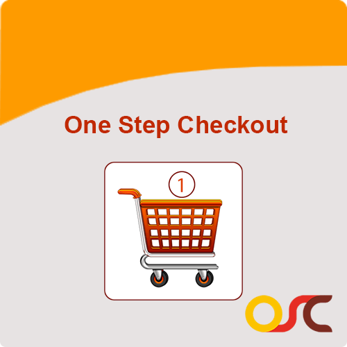 one-step-checkout