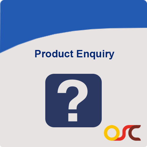 product-enquiry
