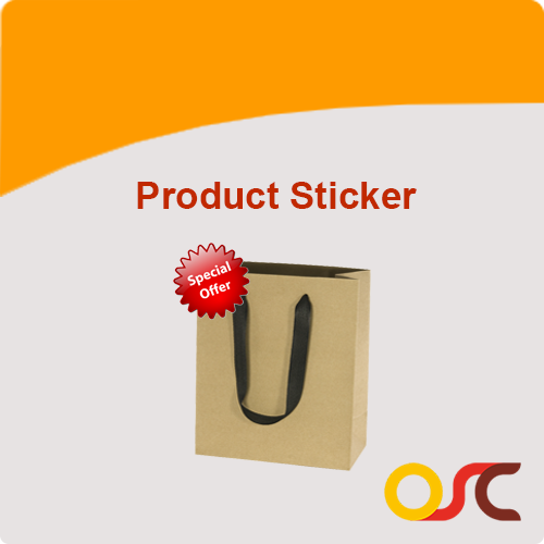 product-sticker