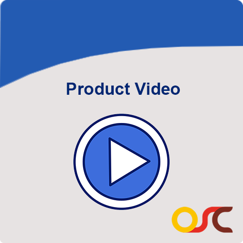 product-video