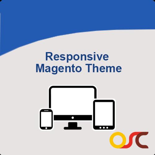 responsive-magento-theme