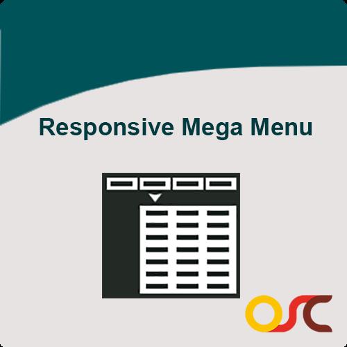responsive-mega-menu