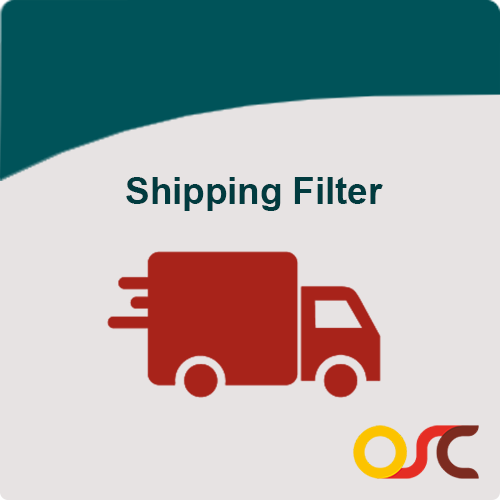 shipping-filter