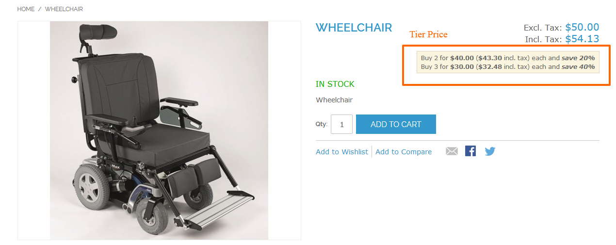 vat exempt magento 1 on checkout page for order review