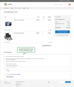 11_vatform_ShoppingCart