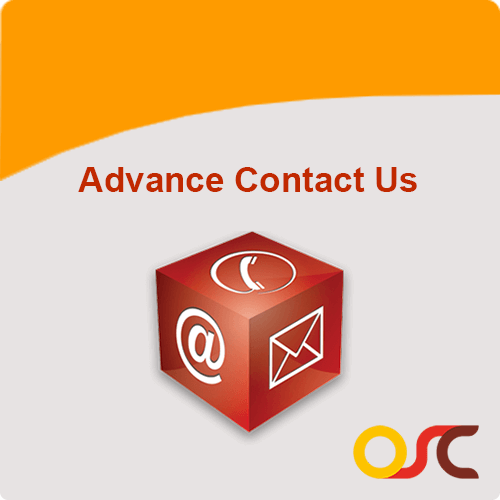 advance-contact-us-m2