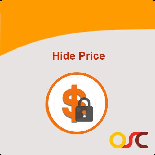 hide-price