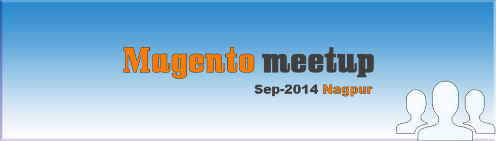 magento-meetup