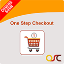 one-step-checkout-module