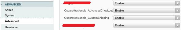 split-shipping-11