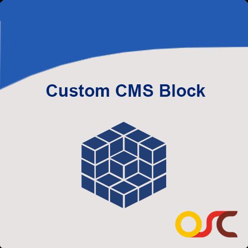 custom-cms-block