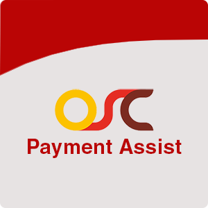 payment-assist