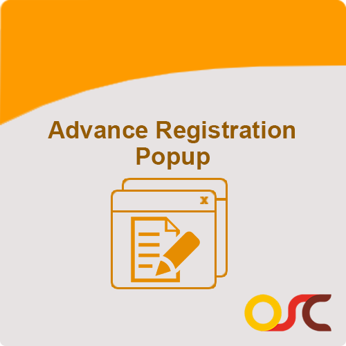 advance-registration-popup