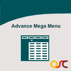 advance-mega-menu-M2