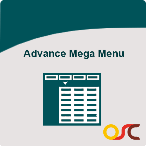 advance-mega-menu-M2