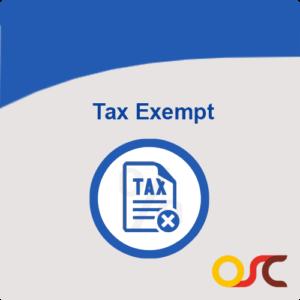 tax-exempt1