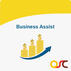business assist