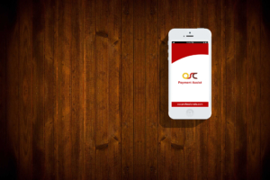iPhones-osc-payment-assist