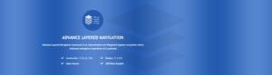 advance-layered-navigation-banner