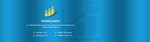 business-assist-banner