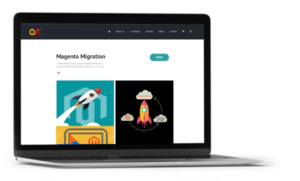 magneto migration