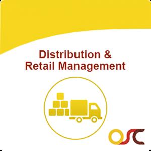 distribute-retail-management