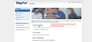 PayPayl_API_Signature_Step2