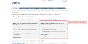 Remove_PayPayl_API_Signature_Step7