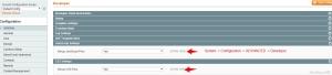 Magento-Speed-Optimization-Magento-Configuration-Merge-CSS-JS
