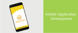 mobile-application-image