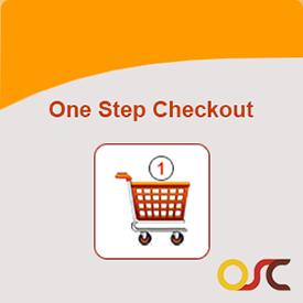 one-step-checkout-module-box