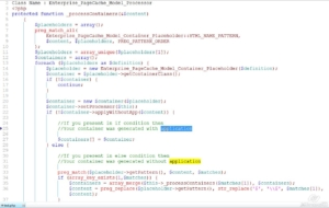 magento_speed_optimization_additional_tips_full_page_catche