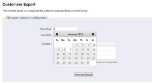 prestashop-prestashop-customer-export-module-configuration-dates
