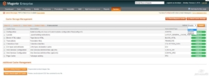 Magento-Speed-Optimization-Magento-Configuration-Internal-Cache