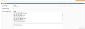 Magento-Speed-Optimization-Magento-Configuration-Magento-Compilation