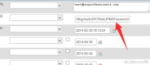 prestashop_change-password-database