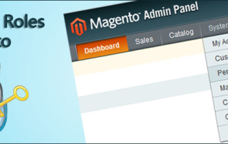 How-to-set-Permission-and-Roles-in-Magento-1