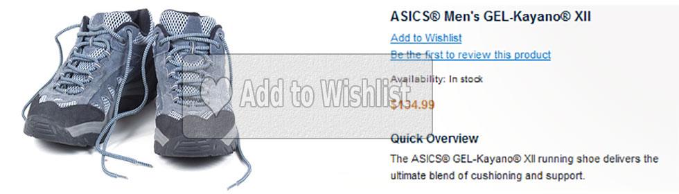 Wishlist-Setting-In-Magento-1